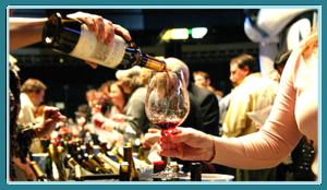 incentive aziendali sicila juniorland wine tasting 2