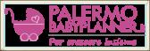 palermobabyplanner