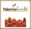 palermobimbi juniorland