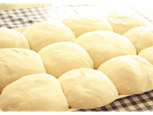 gite scolastiche sicilia juniorland corsi di cucina