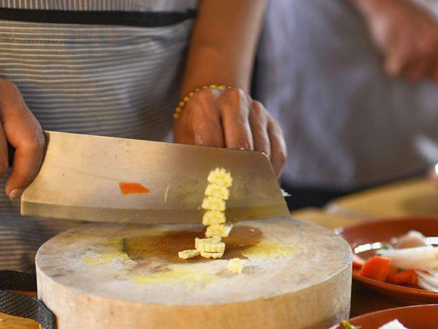 corsi di cucina seniorland by juniorland