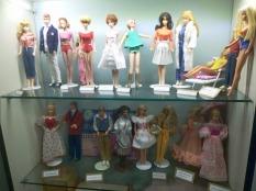 juniorland museo del giocattolo sciacca