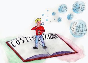 educazione civica con juniorland a scuola o a cielo aperto