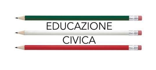 educazione civica juniorland